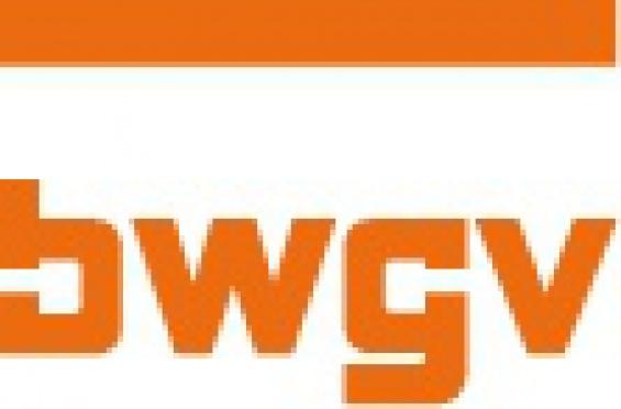 http://www.bwgv-info.de/