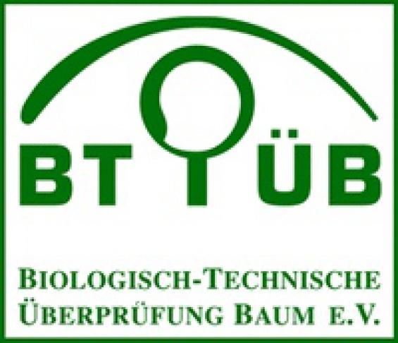 http://www.btueb.com