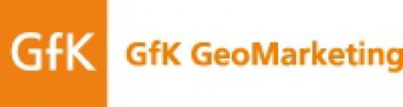 http://www.gfk-geomarketing.de/