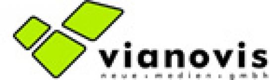 http://www.vianovis.de